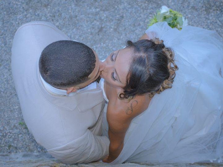 Tmx Wedding 26 51 1008739 V1 Weymouth, MA wedding photography