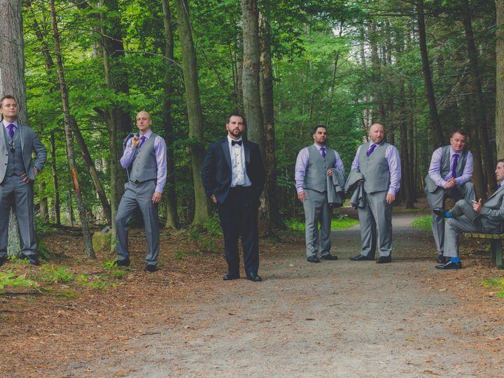 Tmx Wedding 4 51 1008739 158272294936069 Weymouth, MA wedding photography
