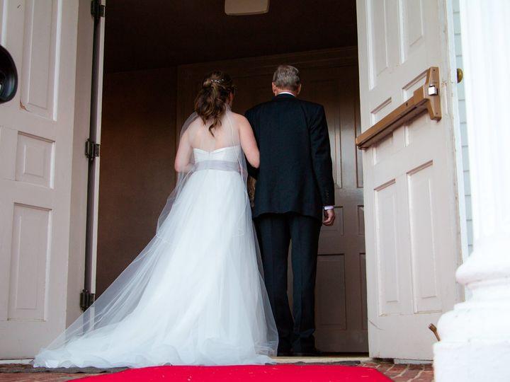 Tmx Wedding 8 51 1008739 V1 Weymouth, MA wedding photography