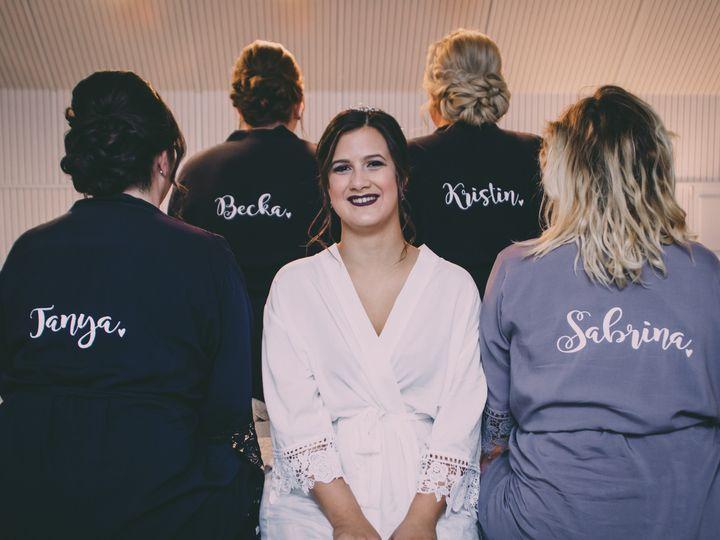Tmx Wedding Best Kept Moment 23 51 1008739 158272294220847 Weymouth, MA wedding photography