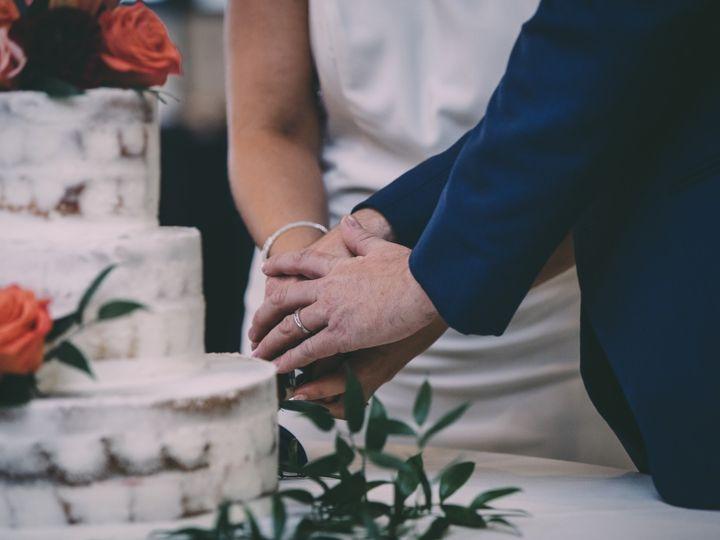 Tmx Wedding Best Kept Moment 298 51 1008739 158272295515358 Weymouth, MA wedding photography
