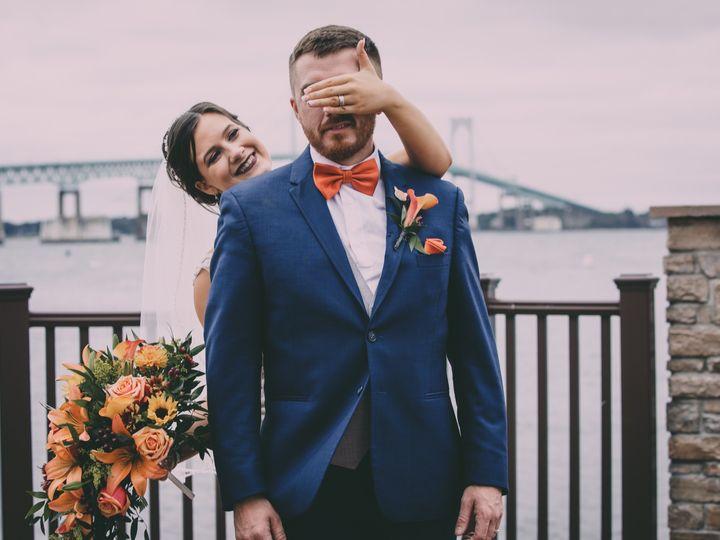 Tmx Wedding Best Kept Moment 338 51 1008739 158272295072825 Weymouth, MA wedding photography