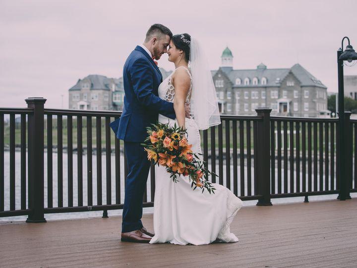 Tmx Wedding Best Kept Moment 360 51 1008739 158272295692811 Weymouth, MA wedding photography