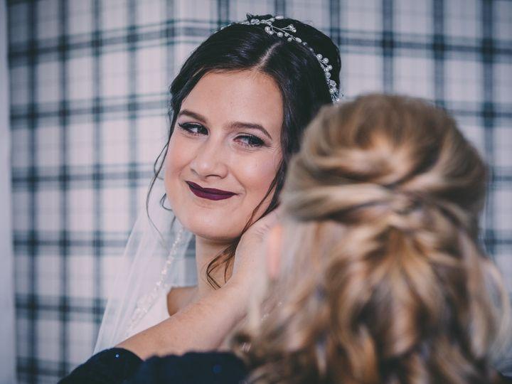 Tmx Wedding Best Kept Moment 40 51 1008739 158272294159949 Weymouth, MA wedding photography