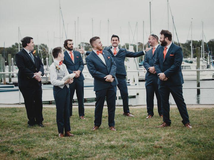 Tmx Wedding Best Kept Moment 88 51 1008739 158272295410293 Weymouth, MA wedding photography