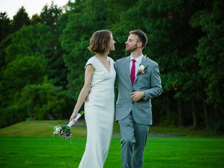 Tmx Wedding Photos By Bruno Citiflix 70 51 1008739 V1 Weymouth, MA wedding photography