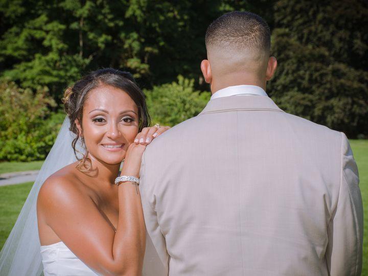 Tmx Wedding85 51 1008739 Weymouth, MA wedding photography
