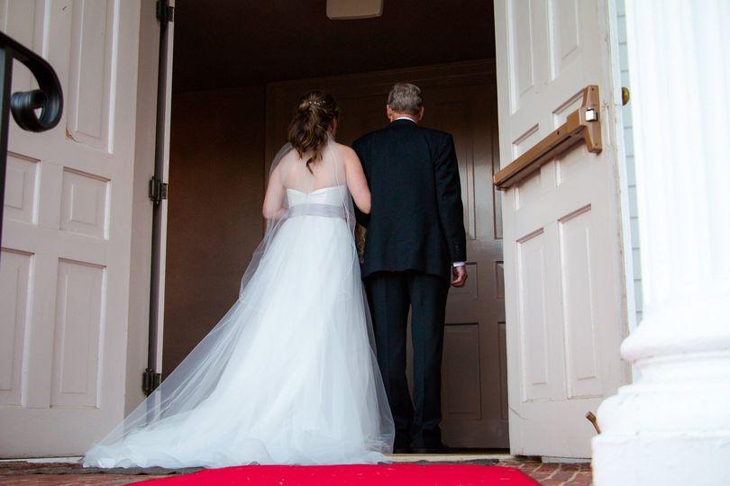 wedding 8 51 1008739 v1