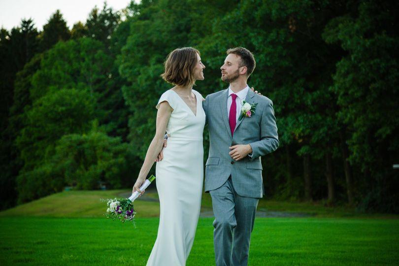 wedding photos by bruno citiflix 70 51 1008739 v1