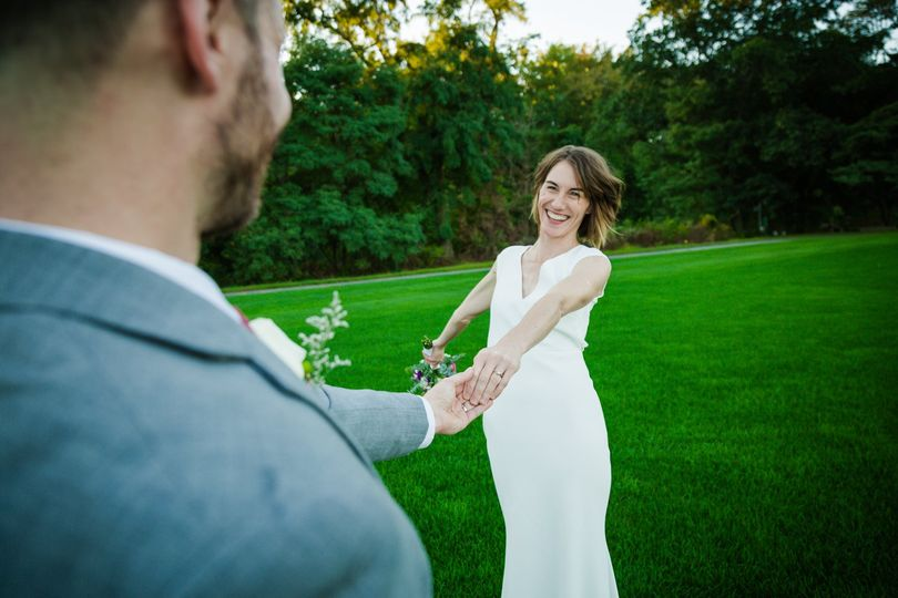 wedding photos by bruno citiflix 84 51 1008739