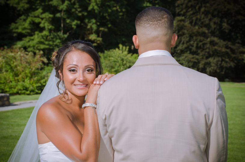 wedding85 51 1008739