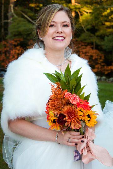 wedding 51 1008739 v1