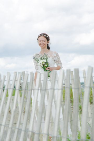 yuki mithun wedding photos by bruno 18 51 1008739