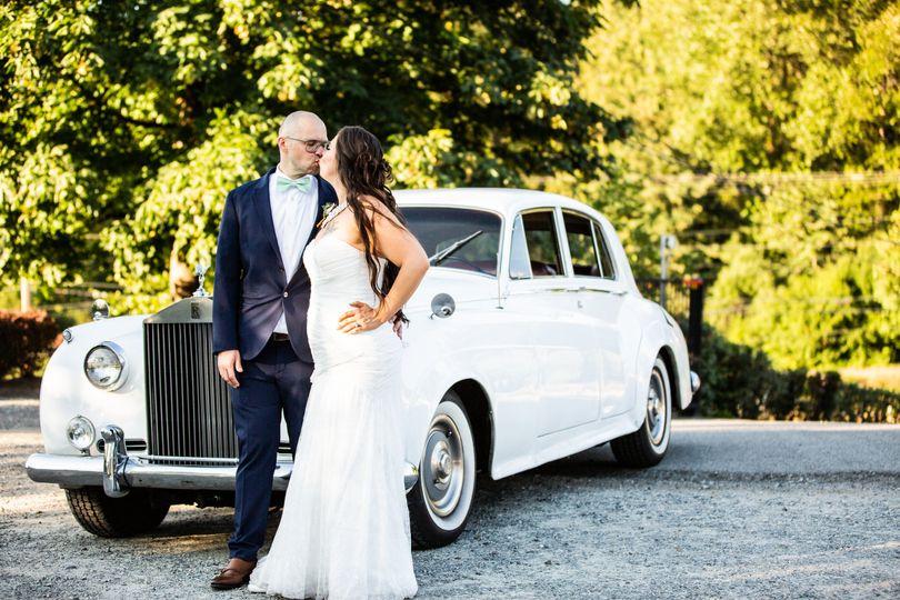 hi res katie bryan wedding by heather schofner 562 51 618739