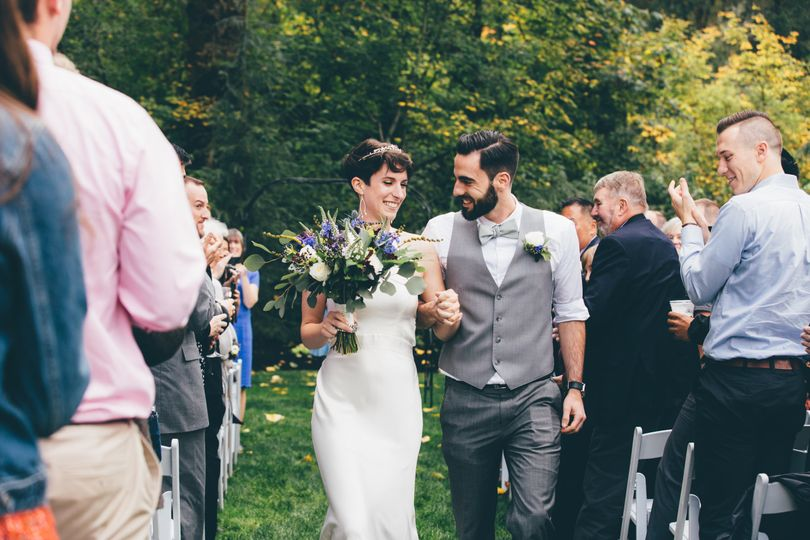 kelly david wedding 2018 by heather schofner 431 51 618739