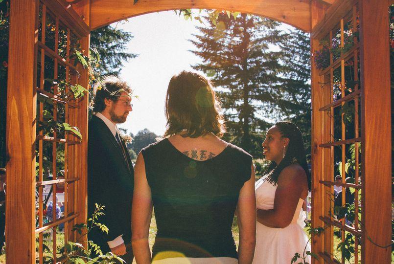 olympia seattle wa weddings by heather schofner 70 51 618739