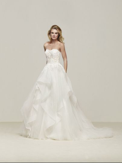 Bridal Gowns Zanesville Ohio : Of dublin tips ohio columbus zanesville and surrounding areas