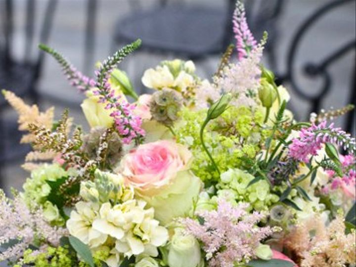 Tmx 1309712958358 IMG4809 Andover, New Jersey wedding florist
