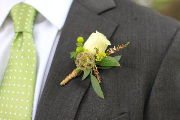 Tmx 1309713045202 IMG4969 Andover, New Jersey wedding florist