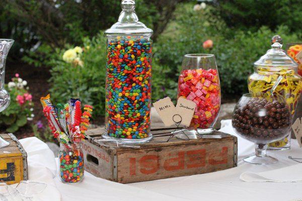 Tmx 1309713121858 IMG5283 Andover, New Jersey wedding florist