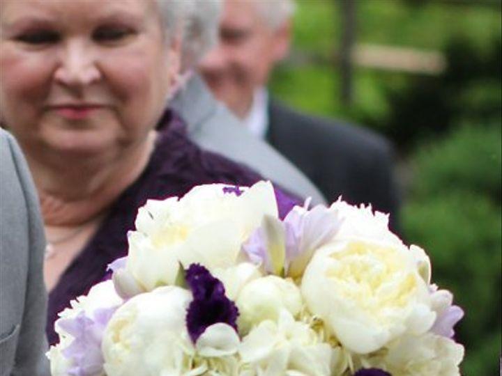 Tmx 1309733014296 IMG5449 Andover, New Jersey wedding florist