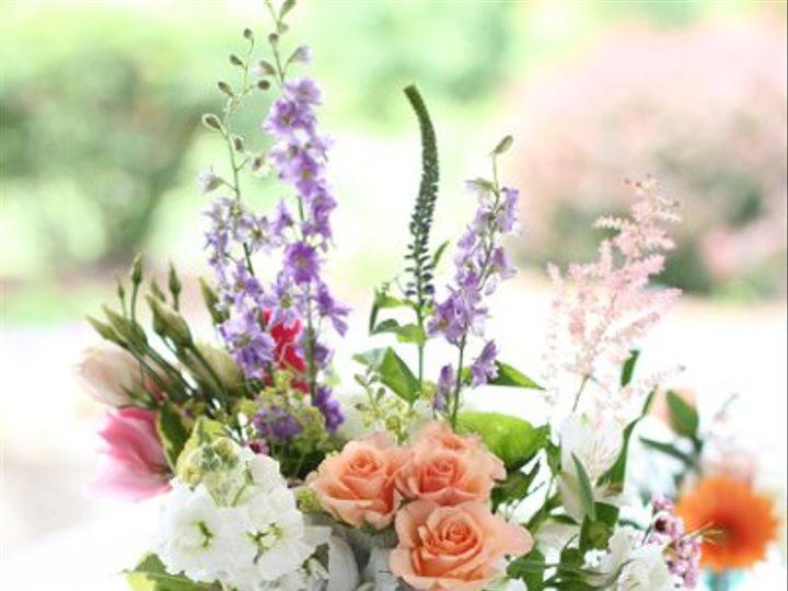Tmx 1309733907530 IMG6264 Andover, New Jersey wedding florist