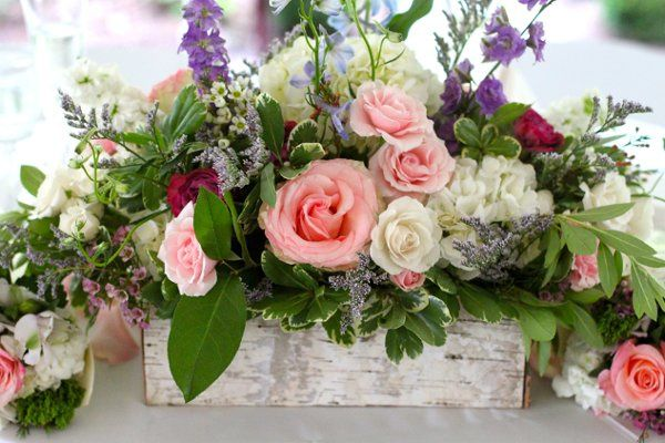 Tmx 1309734213421 IMG7532 Andover, New Jersey wedding florist