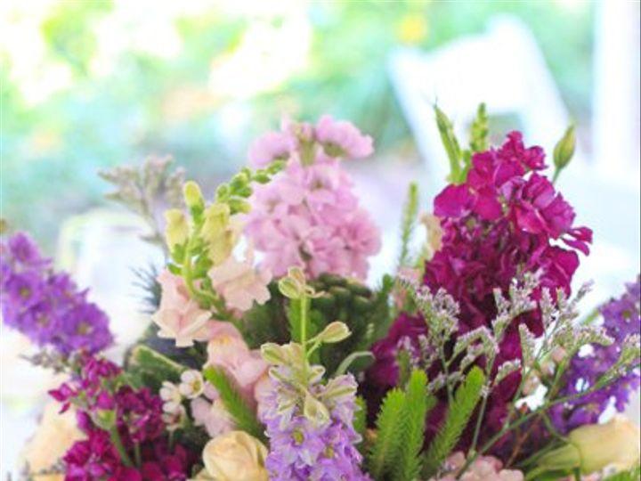 Tmx 1311516007890 IMG8898 Andover, New Jersey wedding florist