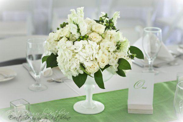 Tmx 1312410836194 IMG9703 Andover, New Jersey wedding florist