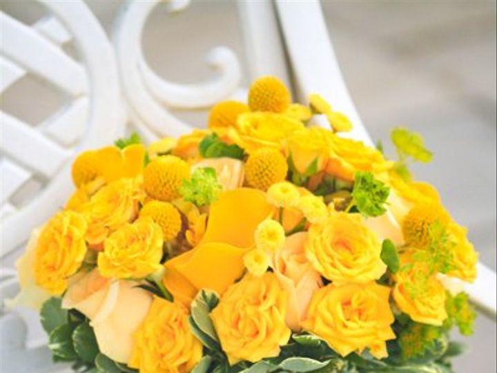 Tmx 1312411939693 IMG9105 Andover, New Jersey wedding florist