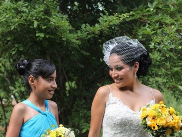 Tmx 1312412614924 IMG9214 Andover, New Jersey wedding florist