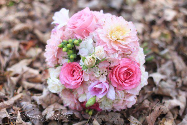 Tmx 1323743088716 IMG2243 Andover, New Jersey wedding florist