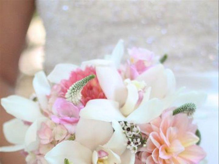 Tmx 1323743109651 IMG2278 Andover, New Jersey wedding florist