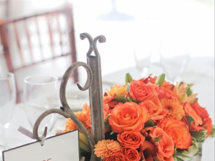 Tmx 1323743117592 IMG0949 Andover, New Jersey wedding florist
