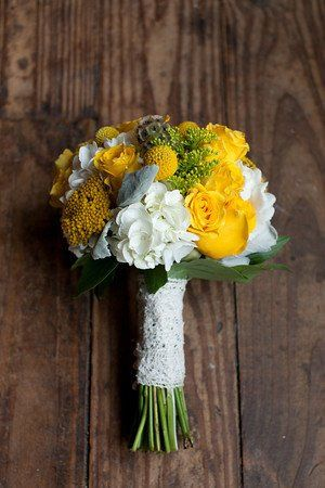 Tmx 1350476498099 Wedding341M Andover, New Jersey wedding florist