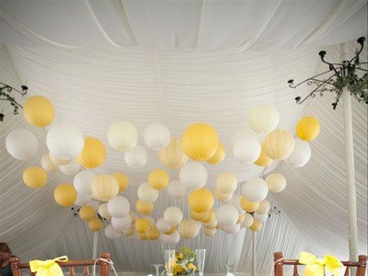 Tmx 1350476504940 Wedding455L Andover, New Jersey wedding florist