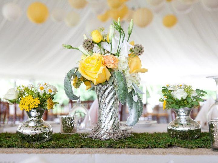 Tmx 1350476521769 Wedding453L Andover, New Jersey wedding florist