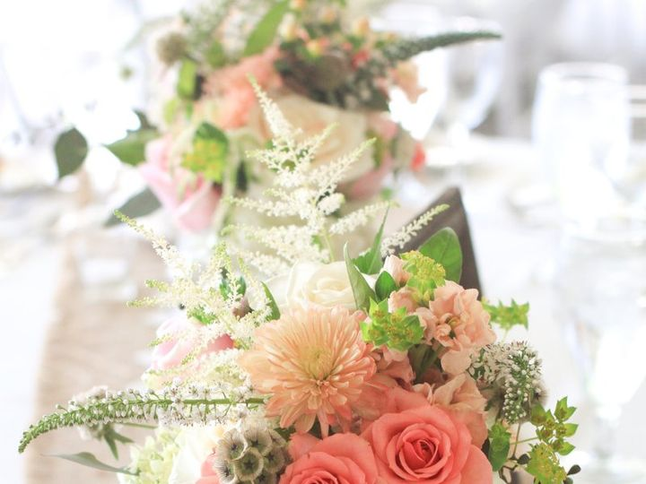 Tmx 1350476567547 IMG2500 Andover, New Jersey wedding florist