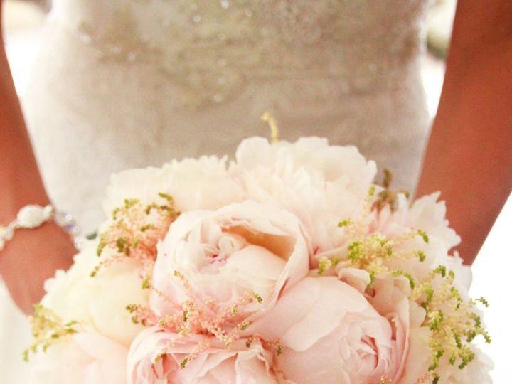 Tmx 1350476616125 IMG3350 Andover, New Jersey wedding florist