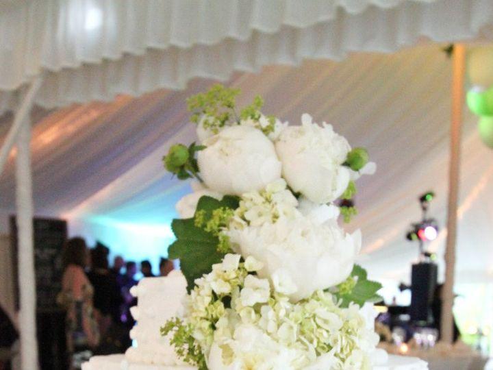 Tmx 1350476674146 IMG0143 Andover, New Jersey wedding florist