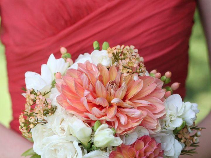 Tmx 1350476741965 IMG7475 Andover, New Jersey wedding florist