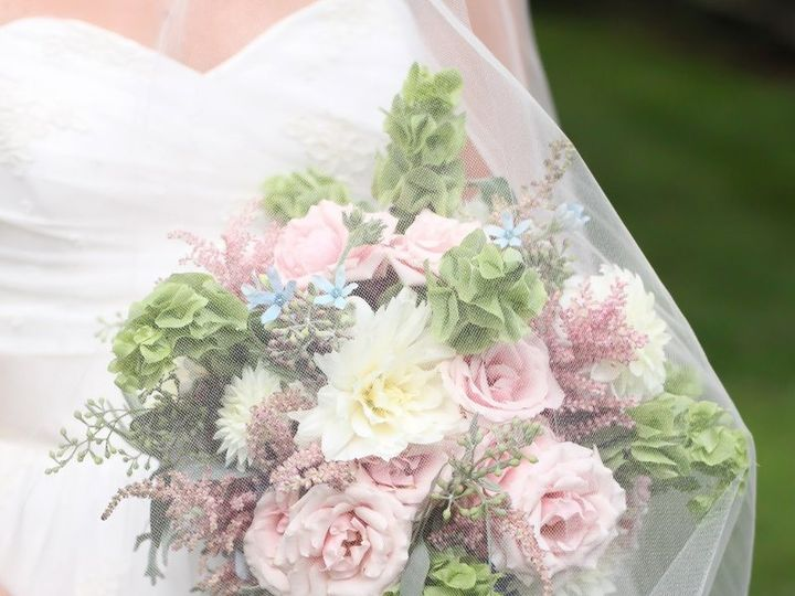Tmx 1350476879961 3370803875798779805611263103000o Andover, New Jersey wedding florist