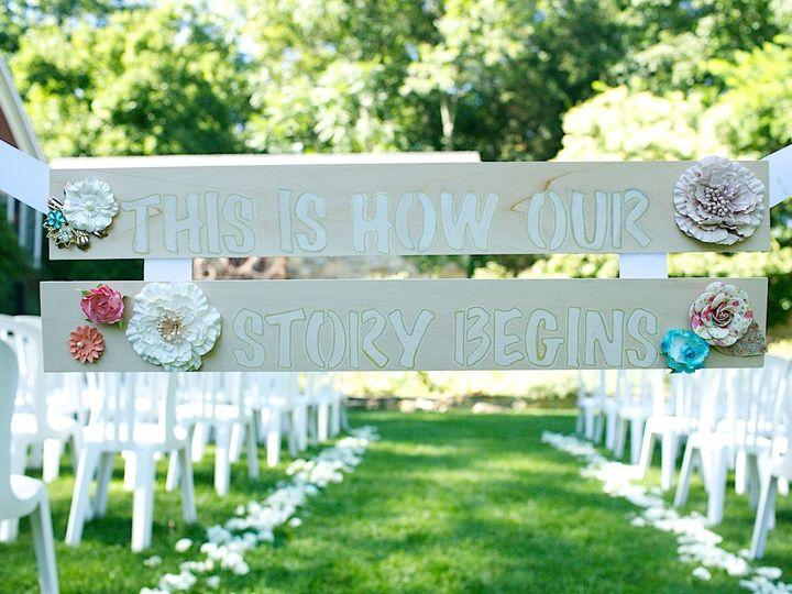 Tmx 1423678707041 504 Andover, New Jersey wedding florist