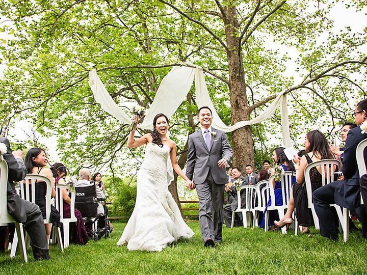 Tmx 1423678726926 0035.christinajames Andover, New Jersey wedding florist