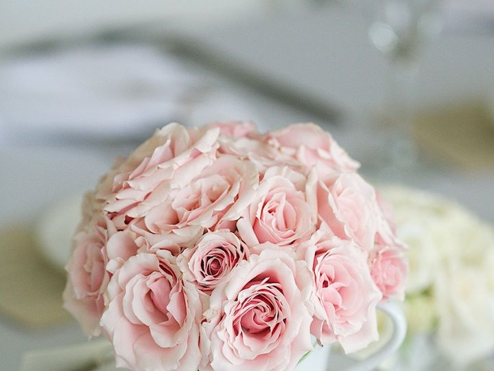 Tmx 1423678789677 485 Andover, New Jersey wedding florist