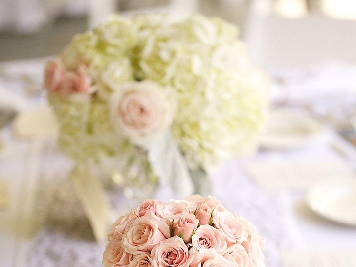 Tmx 1423678793844 493 Andover, New Jersey wedding florist