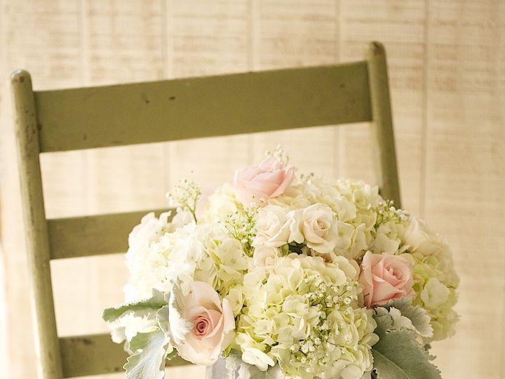 Tmx 1423678798049 514 Andover, New Jersey wedding florist
