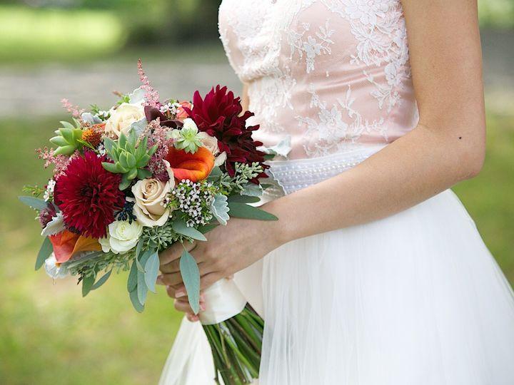 Tmx 1423678824010 154 Andover, New Jersey wedding florist