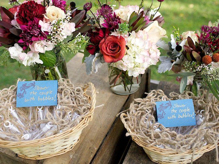 Tmx 1423678831543 440 Andover, New Jersey wedding florist