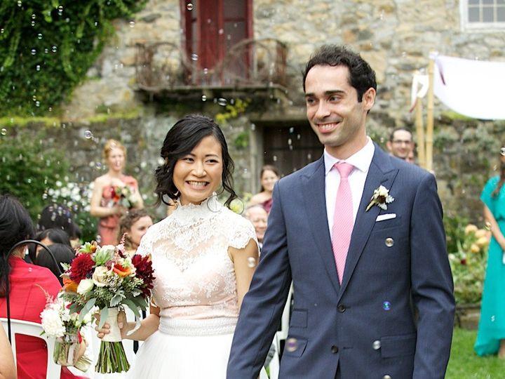 Tmx 1423678861264 698 Andover, New Jersey wedding florist